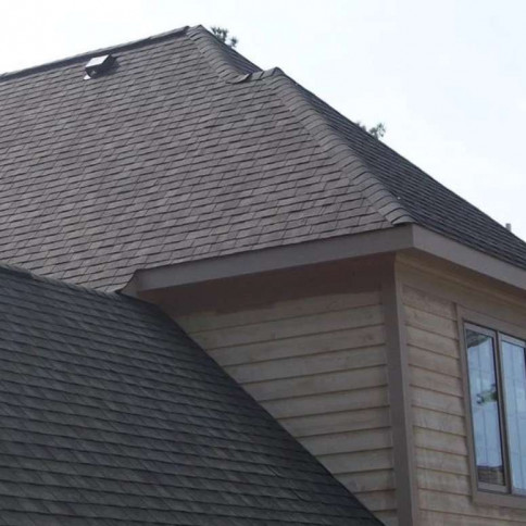 roofing contractor mount airy md